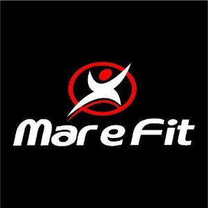 Loja Marefit