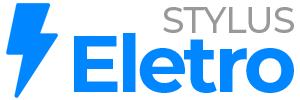 DevRocket Stylus Eletro