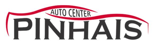 Auto Center Pinhais