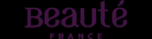 Beauté France