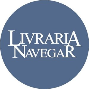 Livraria Navegar