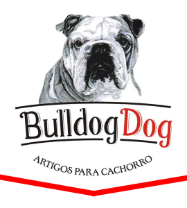 Bulldogdog.com.br