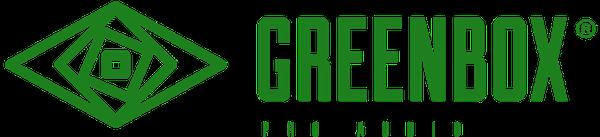 GREENBOX - LOJA OFICIAL