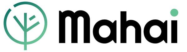 MAHAI SHOP