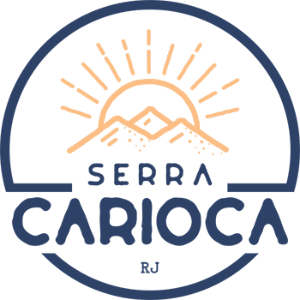 Serra Carioca