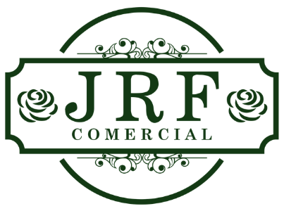 JRF Comercial