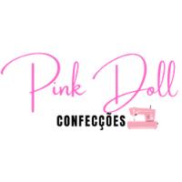 pink dool confecções