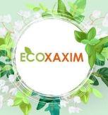 Ecoxaxim.com.br