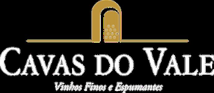 Vinícola Cavas do Vale