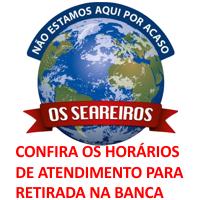 Loja Virtual de Venda de Livros Espiritas da Banca da Casa de Jesus - Campinas