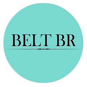 BELT BR