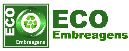 Eco Embreagens
