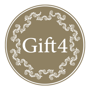 Gift4 Presentes