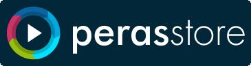PERAS Store - Loja de aplicativos para o seu negócio digital