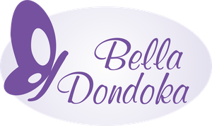 Bella Dondoka