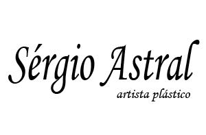 Sérgio Astral