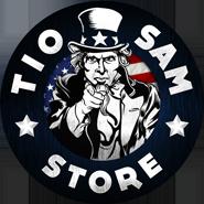 Tio Sam Store ®