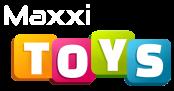 Maxxi Toys Brinquedos | Dia das Crianças | 10% Off no Boleto  ¯\_(ツ)_/¯
