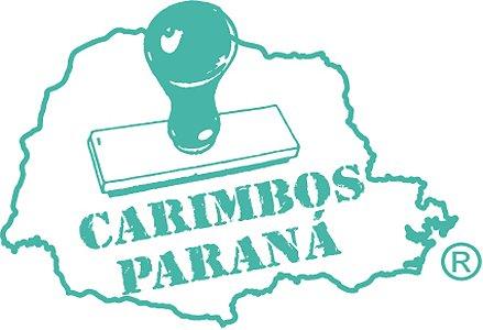 Carimbos e Chancelas Paraná