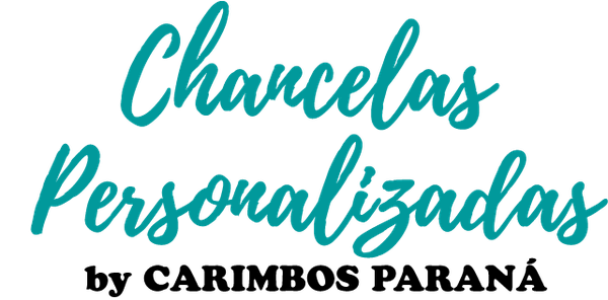 Chancelas Personalizadas