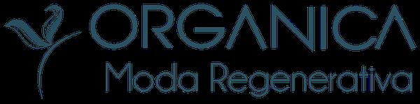 Orgânica Moda Regenerativa