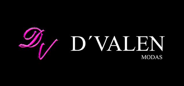 DValen