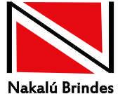 Nakalu Brindes