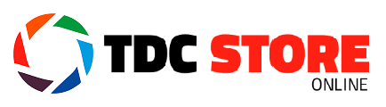 TDC Store