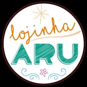 Lojinha do Aru