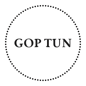 Gop Tun
