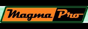 MagmaPro