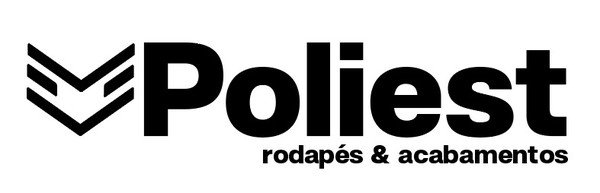 Poliest Rodapés