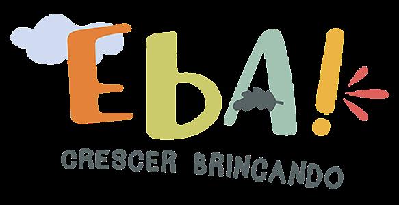 Eba! Playgrounds Criativos