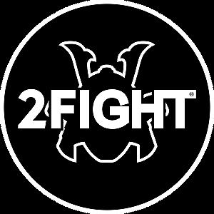 2FIGHT