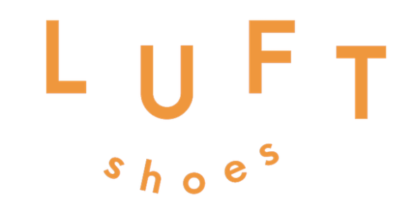 LUFT shoes