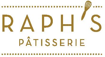 Raph's Pâtiserrie