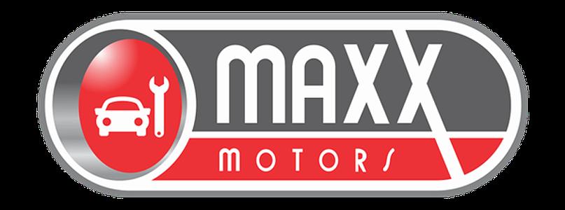 MaxxMotors