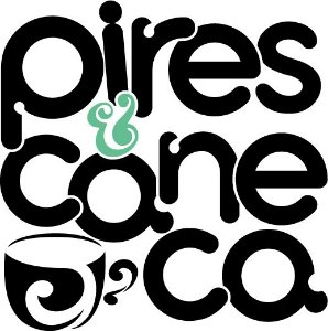 Pires & Caneca