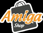 Amiga Shop