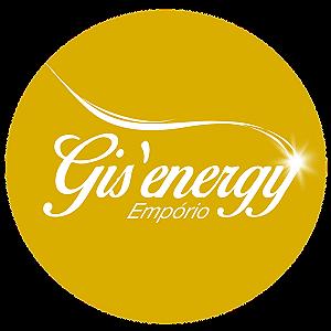 Gis'Energy Emporio