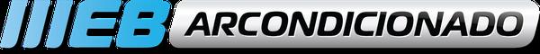 WebArCondicionado