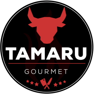 Tamaru Gourmet