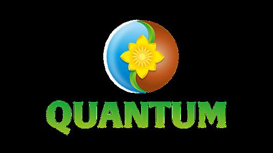 Quantum Fertilizantes