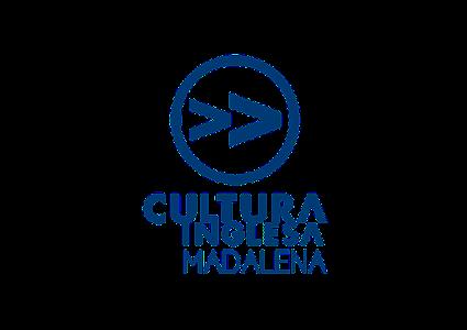 cultura@educ