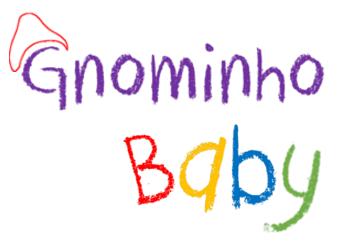 Gnominho Baby Artigos Infantis
