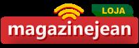 magazinejean