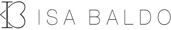 Isa Baldo