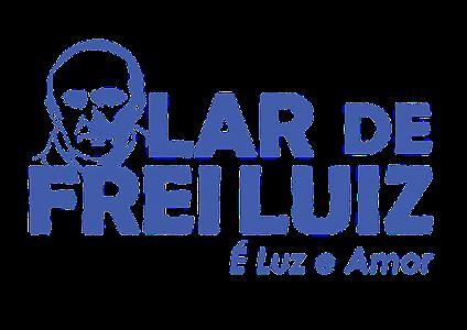 Livraria Lar de Frei Luiz