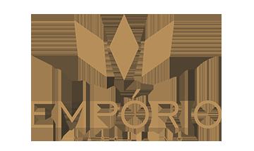 EMPORIO MASCULINO SAPEZAL