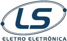 LS Eletro Eletrônica